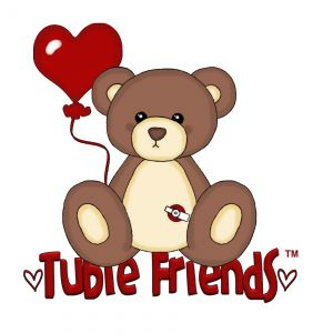 Tubie_Friends_Logo.jpg